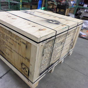 Shipping-&-Exporting-300x300